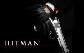 Hitman: Absolution by IO Interactive, published by Square Enix