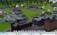 building-your-simcity-up-tips-TH