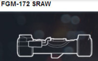 BF4 Weapon Focus: FGM-172 SRAW