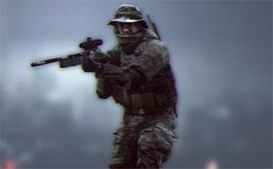 bf4-sniper-rifle.jpg