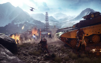 DICE-BF4-top-issues-graphic-battefield-com