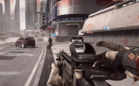 Battlefield 4 – Underused Feature, Spotting!
