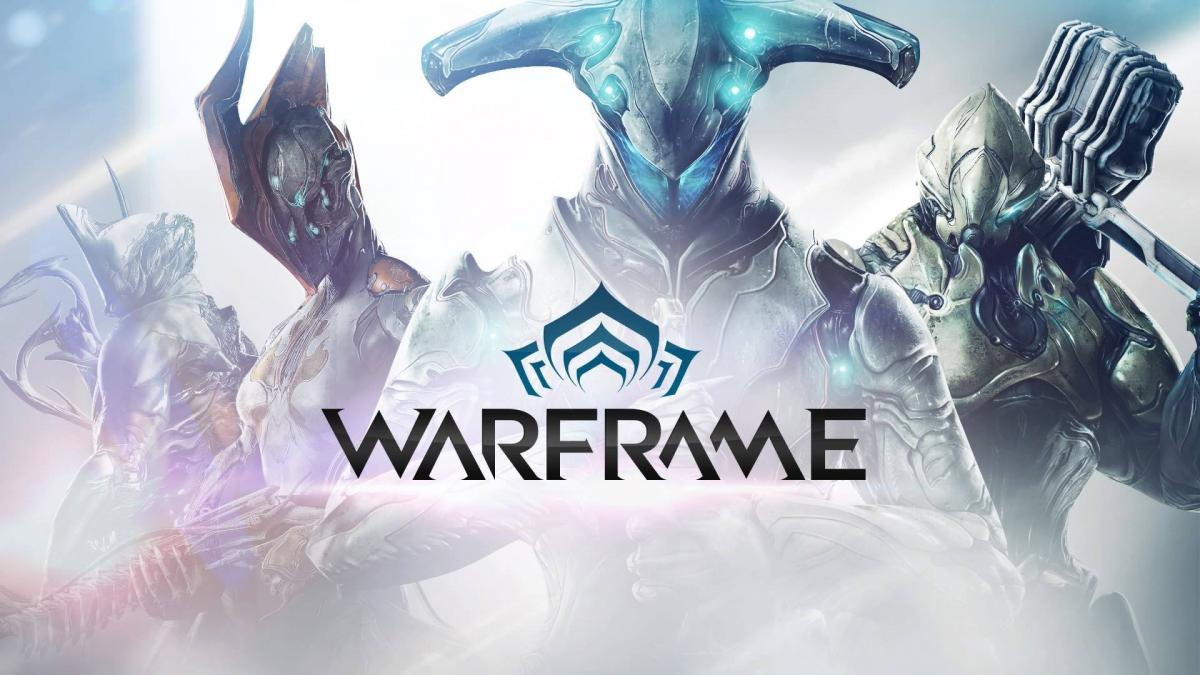 Warframe Beginner\'s Tips | For Real Noobs