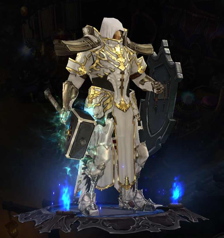 Diablo 3 Beginner Questions - Diablo 3