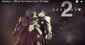 destiny-E3-trailer