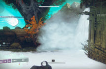 Nessus Vistas You Missed. Vista #5