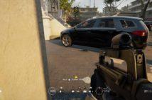 Rainbow Six Siege beginner drone tips