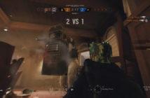 R6:Siege beginner tips